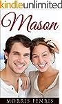 Mason: Christian Romance Series (Thre...