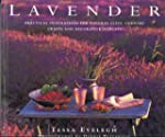 Lavender: Practical Inspirations for...