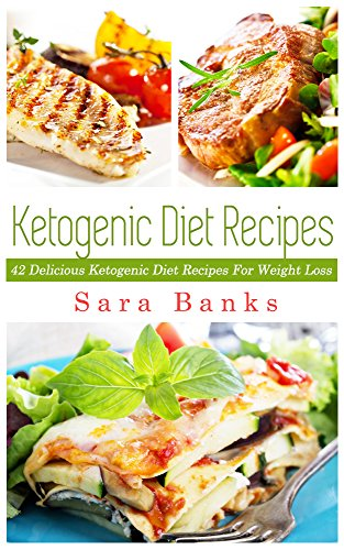 ketogenic diet book pdf free download
