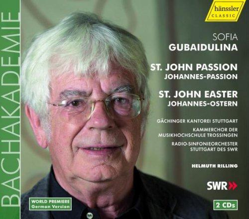 gubaidulina-johannes-passion-johannes-ostern
