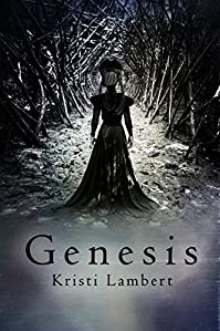 Genesis: The Saga Begins by Kristi Lambert ebook deal