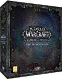 World of Warcraft : Warlords of Draenor - édition collector