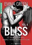Bliss - Le faux journal d'une vraie r...