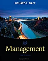 Management, 12th Edition ebook download