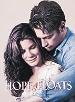 Hope Floats [OV]
