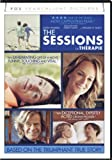 The Sessions / La Thérapie (Bilingual)