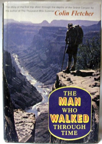 Francais Ebooks: Download The Man Who Walked Through Time ...
