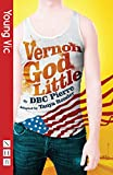 Image of Vernon God Little (stage version) (NHB Modern Plays)