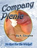 img - for Company Picnic: No Rest For The Wicked! book / textbook / text book