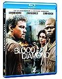 Image de Blood Diamond [Blu-ray]