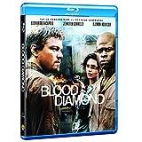 Blood Diamond [Blu-ray]par Anthony Coleman