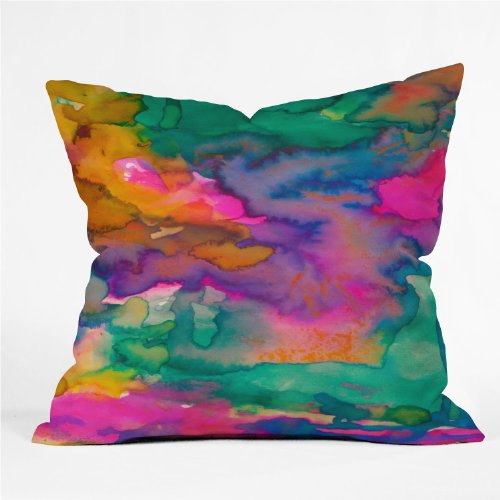 51wbtdxAJHL Our Favorite Amy Sia Accent Pillows