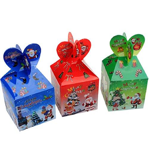 paper-candy-box-yistu-cute-cube-cartoon-christmas-santa-candy-box-5-pcs