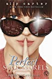 Ally Carter Heist Society: Perfect Scoundrels