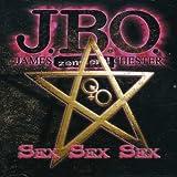 Songtexte von J.B.O. - Sex Sex Sex