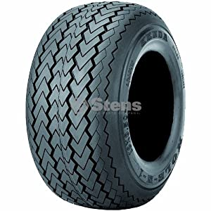 Stens 160-493 Kenda Tire 18-850-8 Hole-N-1 Golf 4 Ply by Stens