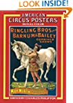 American Circus Posters in Full Colou...