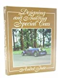 img - for Designing and Building Special Cars book / textbook / text book