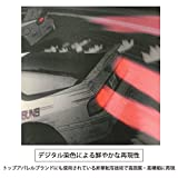 Evangelion Initial D fabric panel FD3S ver.