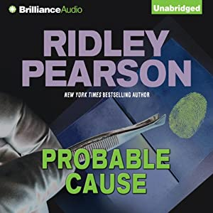 Probable Cause | [Ridley Pearson]