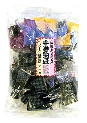 http://macaro-ni.jp/27376