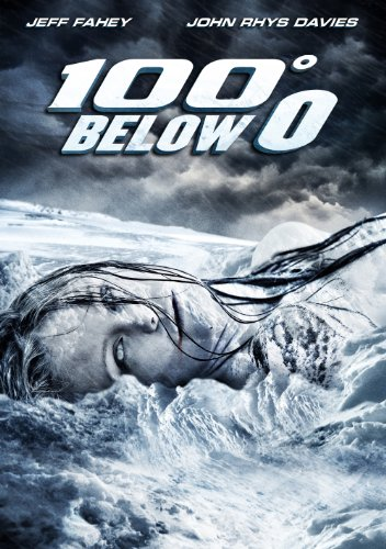 100 Degrees Below Zero Watch Streaming