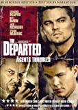 The Departed (Bilingual)