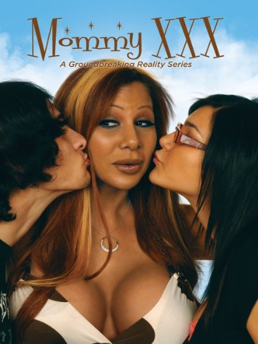 Mommy XXX (The Complete Series). 5.0 out of 5 stars See all reviews (1 ...
