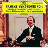 Brahms - 4e symphonie - Page 2 51wc-CXEmLL._SP160,160,0,T_