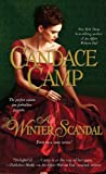 Winter Scandal