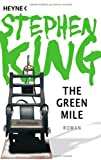 The Green Mile: Roman Stephen King