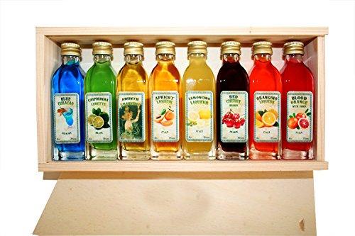 miniature-cocktails-gift-set