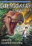 img - for [(Dinosaur Blackout )] [Author: Judith Silverthorne] [Dec-2008] book / textbook / text book