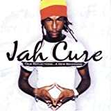 Never Find - Jah Cure