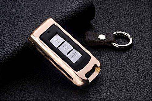 m-jvisun-coche-remoto-de-entrada-sin-llave-clave-carcasa-fob-piel-para-3-botones-mitsubishi-motors-f