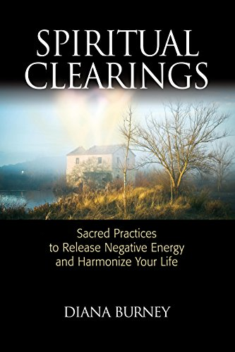 spiritual-clearings-sacred-practices-to-release-negative-energy-and-harmonize-your-life