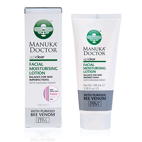 manuka-doctor-apiclear-facial-moisturising-lotion-100-ml