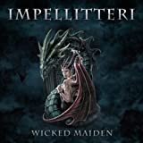 Wicked Maiden thumbnail