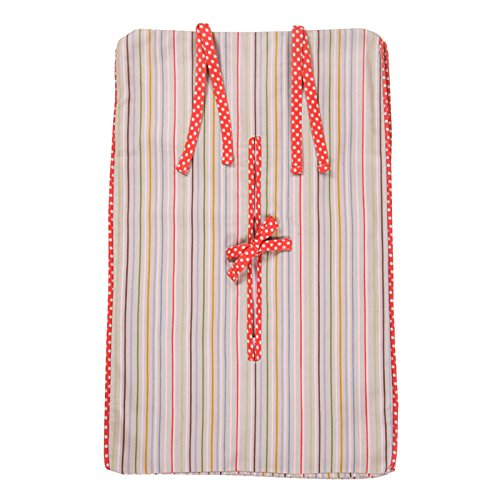 BananaFish MiGi Little Circus Diaper Stacker