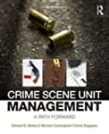 Crime Scene Unit Management: A Path F...