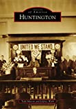 Huntington (Images of America Series)