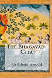 img - for The Bhagavad-Gita book / textbook / text book