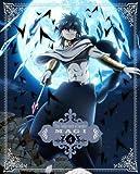 マギ 4(完全生産限定版) [DVD]