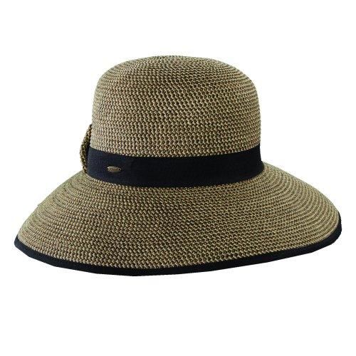 scala-uv-upf-50-plus-chapeau-pour-femme-taille-unique-noir-noir
