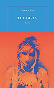 vignette de 'The girls (Emma Cline)'