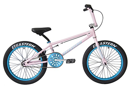 Eastern-Bikes-Commando-BMX-Bicycle