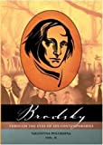 Brodsky through the Eyes of his Contemporaries, vol. 2 (Studies in Russian and Slavic Literatures, Cultures and History) (1934843164) by Polukhina, Valentina