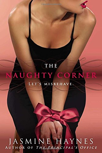 Image of The Naughty Corner