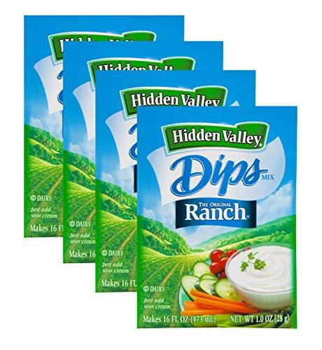 hidden-valley-original-ranch-dips-mix-eight-1-ounce-packets-8-packets-total