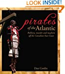 Pirates of the Atlantic: Robbery, mur...